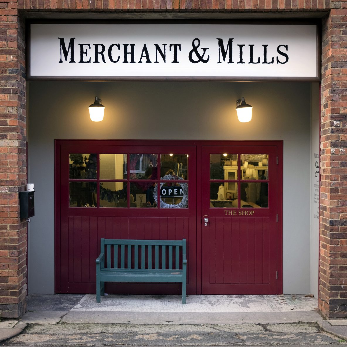 Blog - Page 2 of 2 - Merchant & Mills